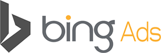 web marketing with Bing Ads in Calgary
