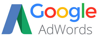 web marketing in Calgary with Google