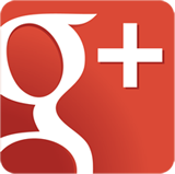web marketing with Google Plus