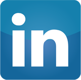 web marketing with LinkedIN in Calgary
