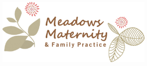 meadows calgary logo - web site