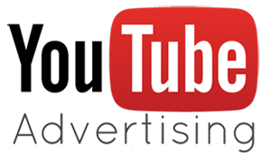 web marketing on youtube in Calgary